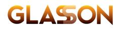 GLASSON | Зеркало и стекло. Купить, заказать.В Домодедово. В Москве. Московской области.
